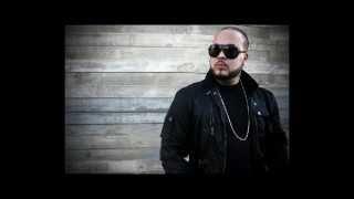 Syko El Terror  Harlem Shake Money (new song)