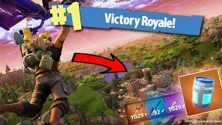 WIN WITHOUT LAST KILL - FORTNITE: VICTORY ROYALE | HINDI | AMAZING KILLS