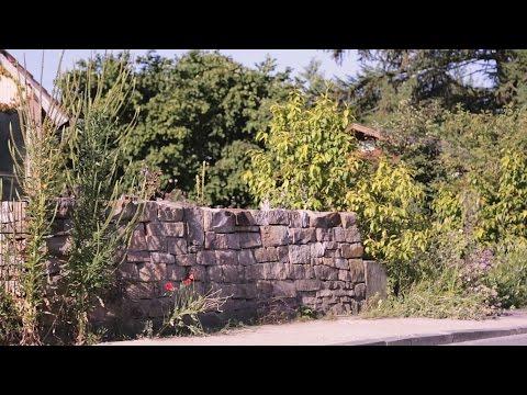 Naturgarten Hochbeet Ursula