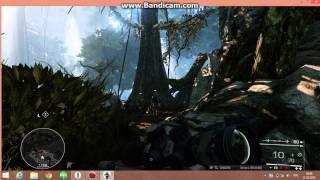 как бесплатно скачать игру Снайпер 2(ссылка на Sniper shot warior 2- http://igri-2012.ru/action/2066-sniper-ghost-warrior-2-2013.html., 2014-10-11T13:01:53.000Z)