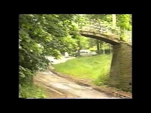 1991 World 500 Motocross Championship rd Namur Belgium  Race 1