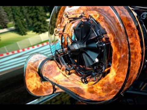 Иммобилайзер как отключить на опель астра g