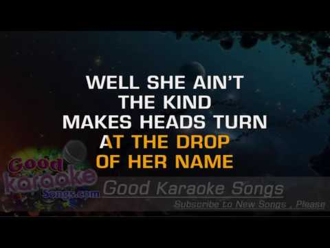 Kentucky Woman -  Neil Diamond (Lyrics Karaoke) [ goodkaraokesongs.com ]