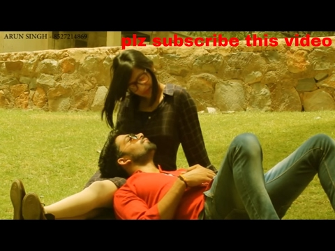 New Je Tu Na Mileya -2 Punjabi 2017 Video Song : A Red Art Productions
