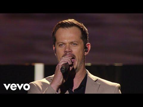 Bok Van Blerk – Afrikanerhart (Live At Time Square Sun Arena, Menlyn Maine / 2018)