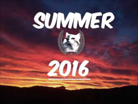 Summer mix #1