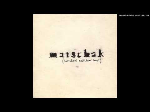 Клип marschak - Апраксия