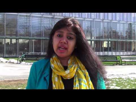 Hamara Kanoon - The Law on Bail in India (जमानत पर कानून)