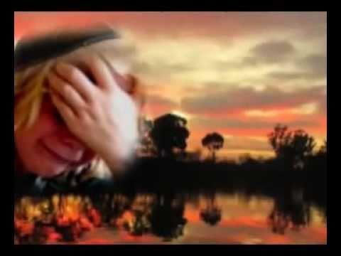 Meydad Tasa Tears - מידד טסה דמעות