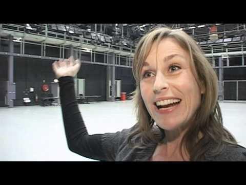 De nieuwe Kassa-presentator Brecht van Hulten