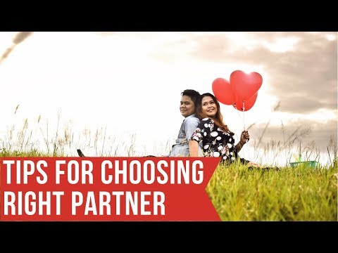 bad dating habits to avoid