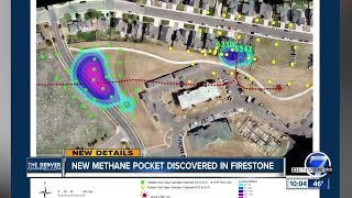 Company to shut down well linked to fatal Firestone home explosion