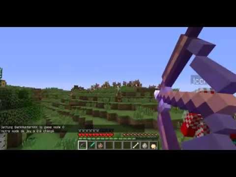 Minecraft cochon zombie - Minecraft cochon ...