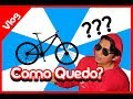 Tutorial como Tunear Tu Bicicleta