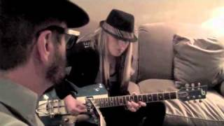 Dave Stewart Jam Session - Hollywood and Vine