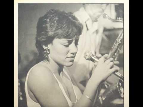 Maria João Jazz Quintet - Take Five