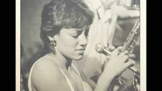 Maria João Jazz Quintet - Take Five
