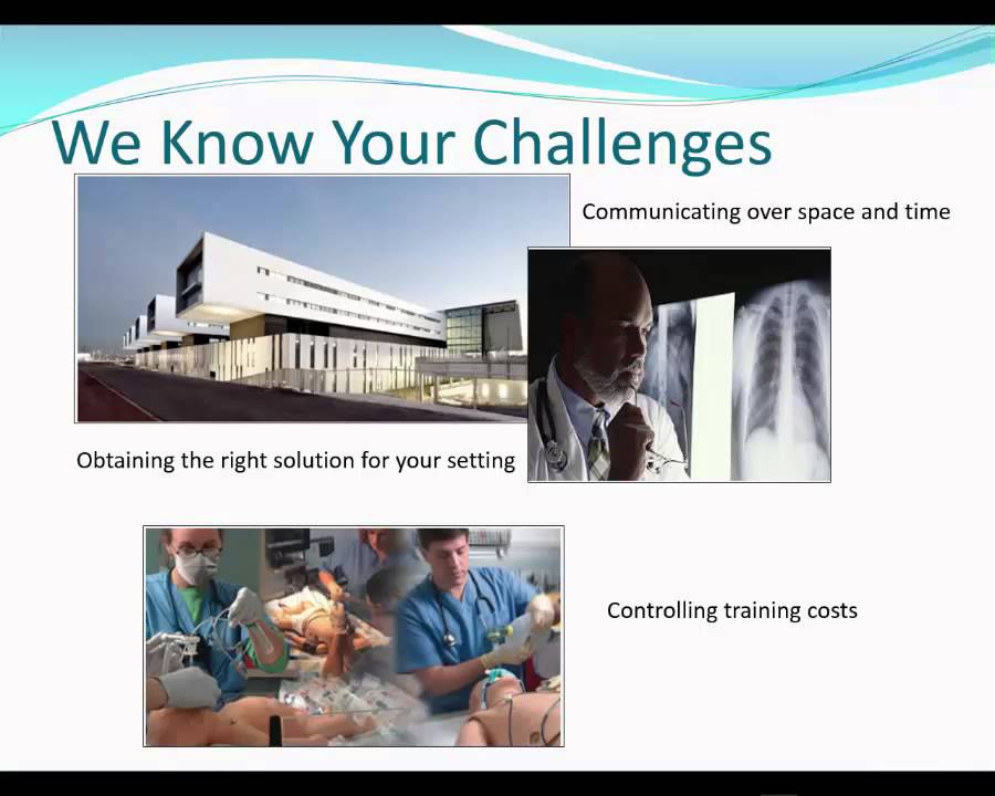 sales presentation example jim andersen youtube