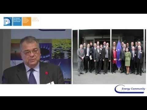 1/5 Vienna Forum 2015 | Introduction and Keynote Speech