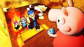 i-played-as-roblox-piggy