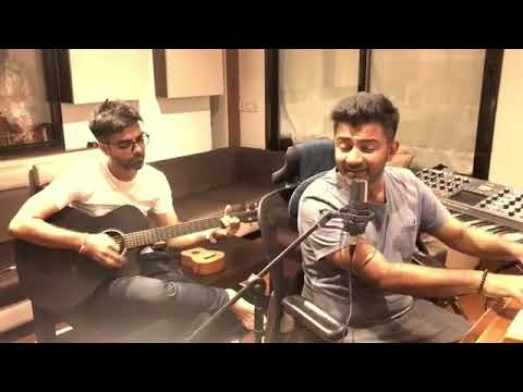 Sachin Jigar | Tari Vanki re paghaladi nu | Gujarat Day | Gujarati Song