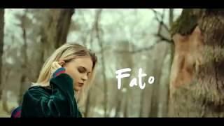 Lorenzo Feat. Alexia Roman - Fato (videoclip Oficial)