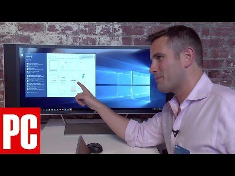 Microsoft Office 2016 (for Windows)