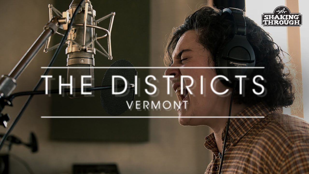 the-districts-pt-1-vermont-shaking-through-weathervane-music