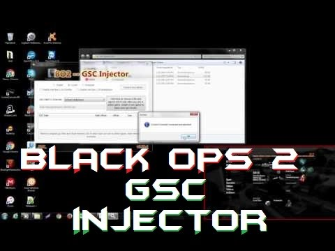 Bossam v5 ps3 download tutorial game