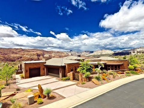 Jl Home Design Utah, The Home Design