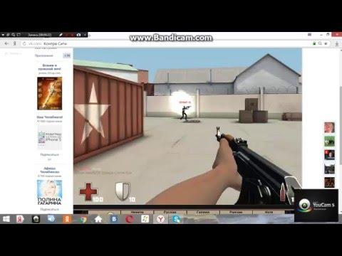Игры автоматы обезьянки играть онлайн бесплатно
