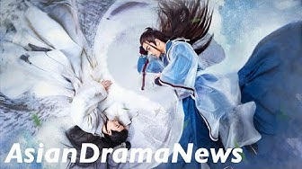 Top 7 Most Anticipated Upcoming BL Dramas 2020: From Huang Xiao Ming to Xu Kai