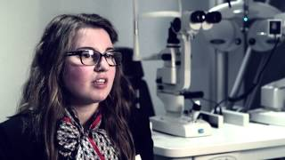 Vision Express Apprenticeships - The Culture at Vision Express