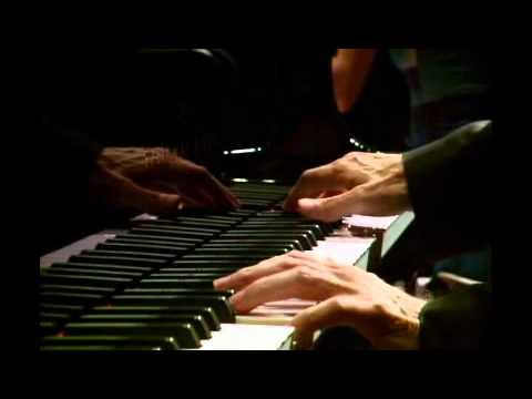 [2013 GMMFS 대관령국제음악제] Chopin/Kevin Kenner/Krzysztof Dombek - Piano Concerto No.1 in E minor, op.11