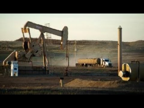 America rules the energy world: Varney