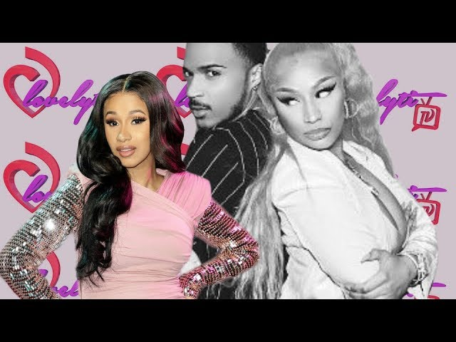 cardi-b-goes-off-on-the-barbs-accuses-kyle-from-theshaderoom-of-running-a-hate-page-is-he-guilty