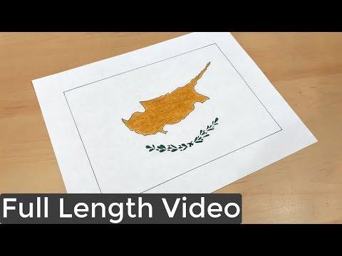 Full Length Video: Cyprus