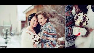 свадебный видеооператор(, 2015-01-29T17:57:18.000Z)