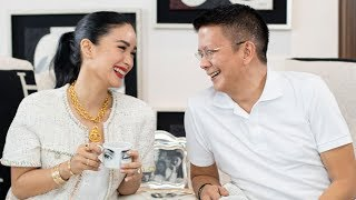 ADULTING WITH CHIZ ESCUDERO PART 2 | Heart Evangelista