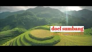 Gambar cover DOEL SUMBANG - DINGDING KIRIPIT