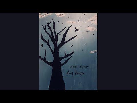 Emre Akbay - Düş Kuşu Prod. Cüneyt Çakal