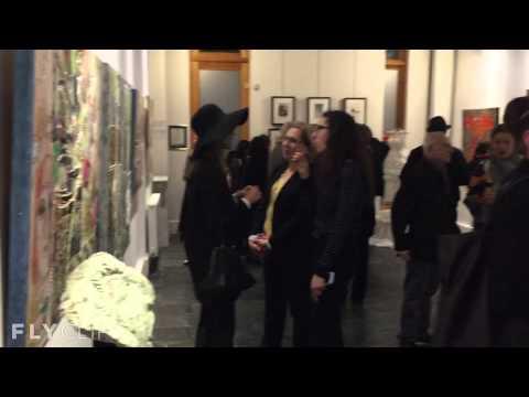 Articsok Gallery, 18 December, 2014