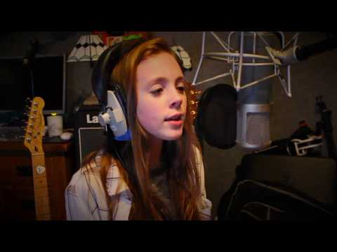 Lilly Goodacre / Christina Perry Cover Thousand Years
