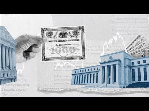 Why Investors Are
