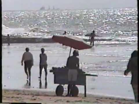 Recife 1990