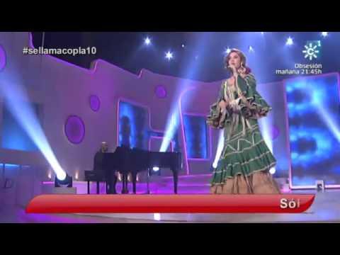 Se llama copla - 7/10 María Espinosa: