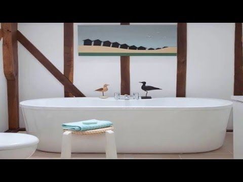 Hotel Style Bathroom Ideas Youtube