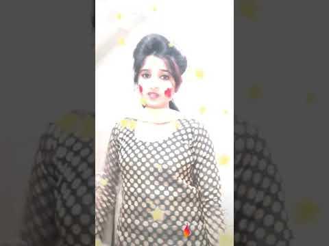 Mera Marad Mana Kiya Hai ##Happy Holi