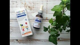Iherb для детей//большой обзор//самые лучшие препараты