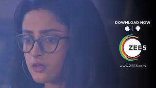 Download Video জয়ী   Joyee   Bangla Serial - Best Scene   EP - 308   12th Aug, 2018   #ZeeBangla MP3 3GP MP4